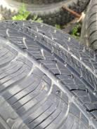 Michelin Latitude Tour HP. Летние, 2010 год, износ: 20%, 1 шт