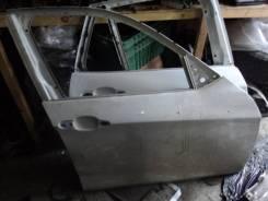 Дверь передняя R X1 E84 2009> б/у под ремонт BMW, правая