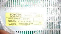 Усилитель Pioner LEXUS GS 300/350/430/460 '05-'11. б/у Lexus 8628030510