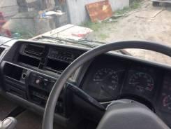 Mitsubishi Fuso. Продаётся грузовик Митсубиси Фусо, 7 500 куб. см., 5 000 кг.