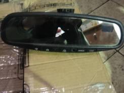 Зеркало салонное Infiniti FX35 2004 б/у