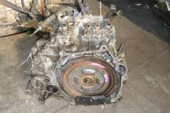АКПП. Honda: Jazz, Civic, City, Fit Aria, Fit Двигатели: L13A, L13A1, L13A2, L13A5, L13A6, L13A7, L13A3, L13A8