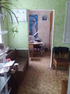 Аренда помещений. Ул.Ленинская 18, р-н центр, 32 кв.м., цена указана за все помещение в месяц