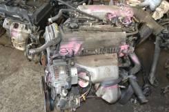 Двигатель в сборе. Toyota: Crown, Lite Ace Noah, Ipsum, Celica, Town Ace Noah, Vista Ardeo, Curren, RAV4, Corona, Caldina, Carina II, Carina E, Avensi...