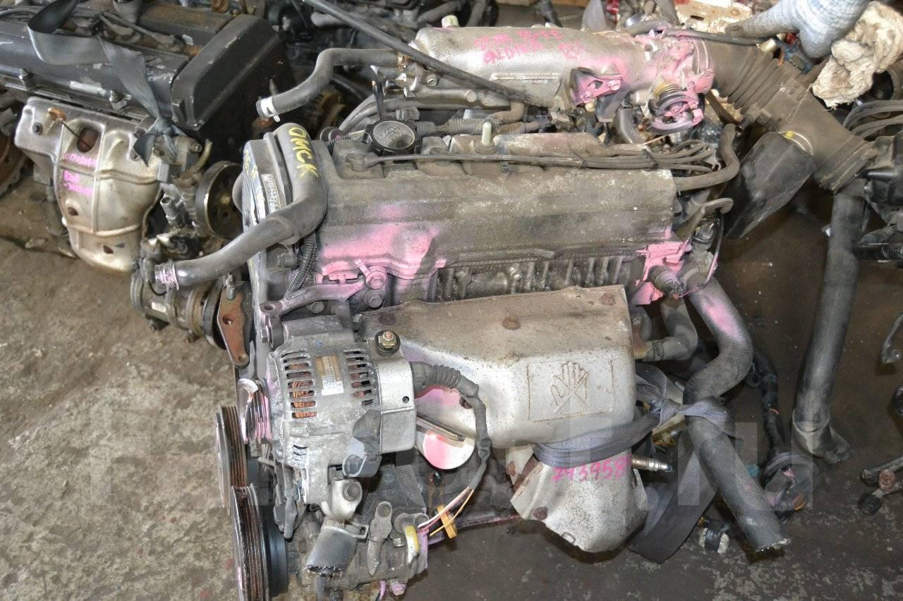 двигатель 2с т в разборе схема