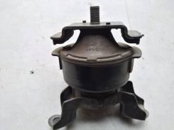 Подушка двигателя. Honda CR-V, RD2, RD1 Двигатель B20B
