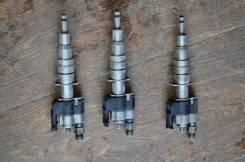 Инжектор. BMW X6, E71 Двигатель N63B44