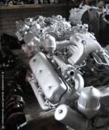 Двигатель в сборе. Краз Урал Камаз МАЗ. Под заказ