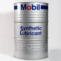 Mobil. Вязкость 5W-30, синтетическое