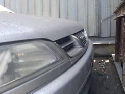 Toyota Carina. AT2116070009, 7AFE