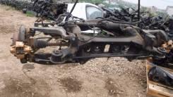 Балка моста. Toyota Aristo, JZS161
