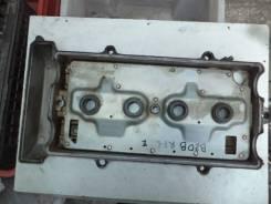 Крышка головки блока цилиндров. Honda Stepwgn, RF1 Двигатель B20B