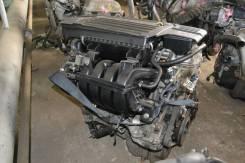 Двигатель в сборе. Suzuki Aerio Suzuki Swift Suzuki SX4 Двигатель M15A