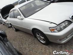 Toyota Cresta. JZX1006094789, 1JZGE