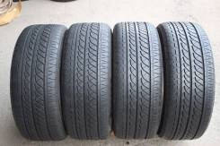 Bridgestone Regno GRV. Летние, 2009 год, износ: 10%, 4 шт