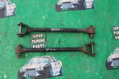 Тяга продольная. Toyota Mark II, JZX100, JZX90E, JZX90 Toyota Cresta, JZX90, JZX100 Toyota Chaser, JZX100, JZX90