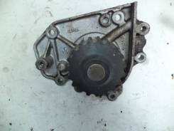 Помпа водяная. Honda Stepwgn, RF1 Двигатель B20B