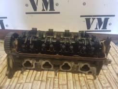 Головка блока цилиндров. Honda: Capa, Civic Ferio, Civic, Integra SJ, Domani, Partner, Integra, Logo Двигатели: ZC, B16A, D15B, D16A, D14A4, D14A3, D1...
