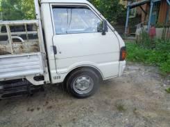 Mazda Bongo. Продаётся грузовик , 1 800 куб. см., 1 000 кг.