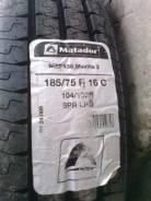 Matador MPS-330 Maxilla 2. Летние, 2017 год, без износа, 1 шт
