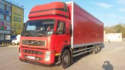 Volvo FM 10. Продается грузовик Volvo FM9, 9 364 куб. см., 14 000 кг.