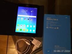 Samsung Galaxy Tab A LTE 8.0