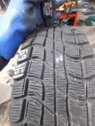 Dunlop Graspic DS2. Зимние, без шипов, износ: 10%, 2 шт. Под заказ