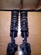 Амортизатор. Suzuki Kei, HT51S, HT81S Suzuki Swift, HT81S, HT51S
