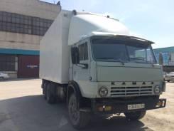 Камаз. Продаётся грузовик , 11 700 куб. см., 10 000 кг.