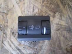 Блок управления светом. Skoda Yeti, 5L Двигатели: CBZB, CAXA, CDAB, CFHC