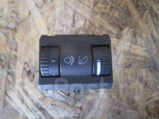 Блок управления светом. Skoda Yeti, 5L Двигатели: CAXA, CBZB, CDAB, CFHC