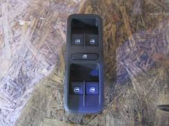 Блок управления дверями. Skoda Yeti, 5L Двигатели: CBZB, CAXA, CDAB, CFHC