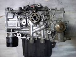 Двигатель в сборе. Subaru: Legacy B4, Legacy Lancaster, Outback, Legacy, Impreza WRX, Forester, Impreza WRX STI, Impreza, Exiga Двигатели: EJ25, EJ254