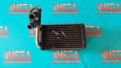 Радиатор отопителя. Honda CR-V, RD1, E-RD1