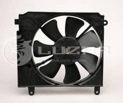 Вентилятор кондиционера Lanos/Leganza/Nubira LFc0563