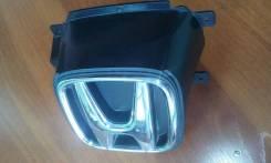 Эмблема. Honda CR-V