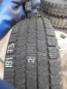 Michelin Maxi Ice. Зимние, без шипов, износ: 10%, 2 шт. Под заказ