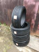 Bridgestone Potenza RE-97AS. Летние, без износа, 1 шт