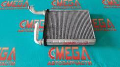 Радиатор отопителя. Honda Fit, GE6, GE7, GE8, GE9 Двигатели: L13A, L15A