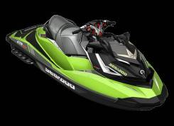 BRP Sea-Doo GTR. 230,00 л.с., Год: 2017 год