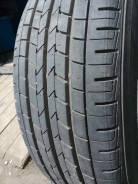 Bridgestone B-RV AQ. Летние, износ: 20%, 1 шт