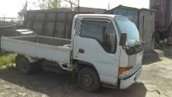 Isuzu Elf. Продаётся грузовик исузу эльф, 3 100 куб. см., 1 850 кг.