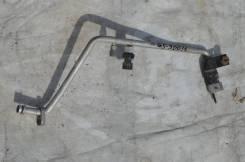 Трубка кондиционера. Lexus GS300, GRS190