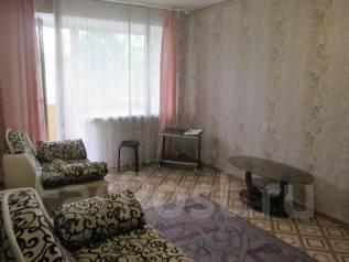 1-комнатная, ул.Первомайская. Центральный, агентство, 34 кв.м.