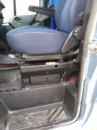 Ford Transit. Продаётся T 260, 2 200 куб. см., 1 200 кг.