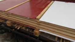 Кассетная сушилка для сушки древесины