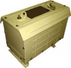 Трансформаторы трехфазные ТСЗМ 10, 16, 25, 50 кВА 380/220 V