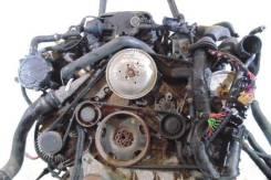 Двигатель в сборе. Audi A6, 4F2/C6, 4F5/C6 Audi S6
