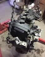 Двигатель в сборе. Volkswagen Passat Volkswagen Golf Audi TT Audi A4, B6, B7 Двигатели: BWA, BPY, CAWB, AXX