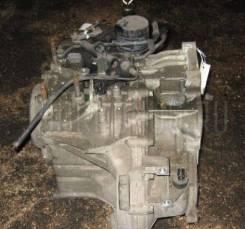 Автоматическая коробка переключения передач. Mitsubishi Legnum Mitsubishi Galant